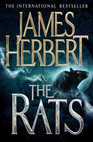 Джеймс Герберт. Крысы